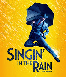 singing-in-the-rain-musical-london