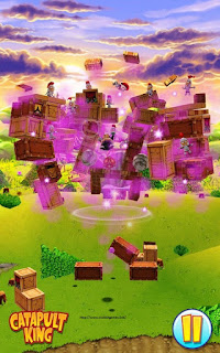 LINK DOWNLOAD GAMES Catapult King 1.4.7 FOR ANDROID CLUBBIT