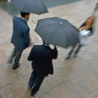 Penyakit yang Bisa Dipakai untuk Meramal Cuaca