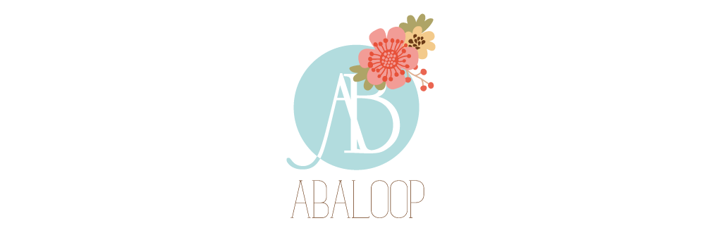 ABALOOP TOCADOS