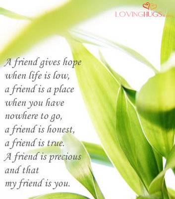 for friends quotes. i love you quotes for friends.