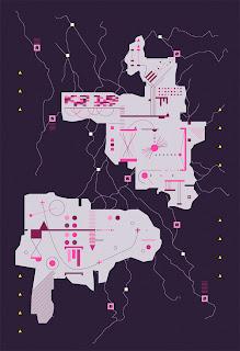 fantasymaps