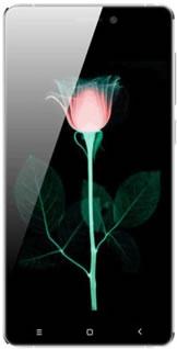 vkworld vk700x smartphone