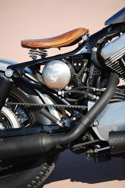 Gascap Motorbike6