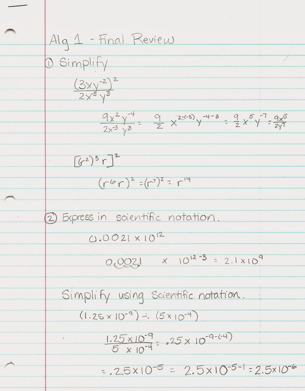 busman notes unit 3 aos 3 Summary notes-unit 3 aos 3 external stability by the writ3r in types  school  work, vce economics, and units 3/4.
