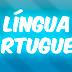 Português para concursos: Ortografia oficial