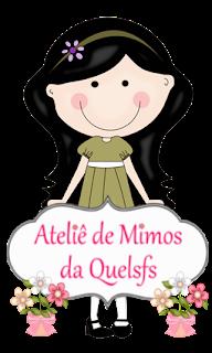 Link da Irmã Raquel Fraga