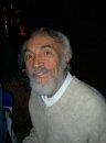 Angel Eduardo Acevedo