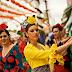 İspaniya barədə maraqlı faktlar