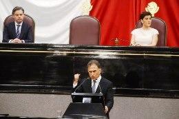"""Yunes Linares: """"no olvido, no perdono, no amnistía"""" a cómplices de Duarte"""