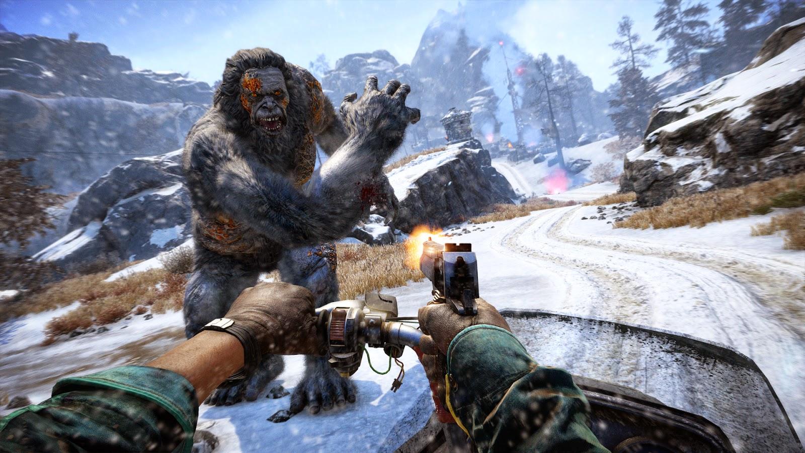 Far Cry 4-SKIDROW Full Game 2817915-fc4_dlc_90_yeti_snowmobile_1424910681