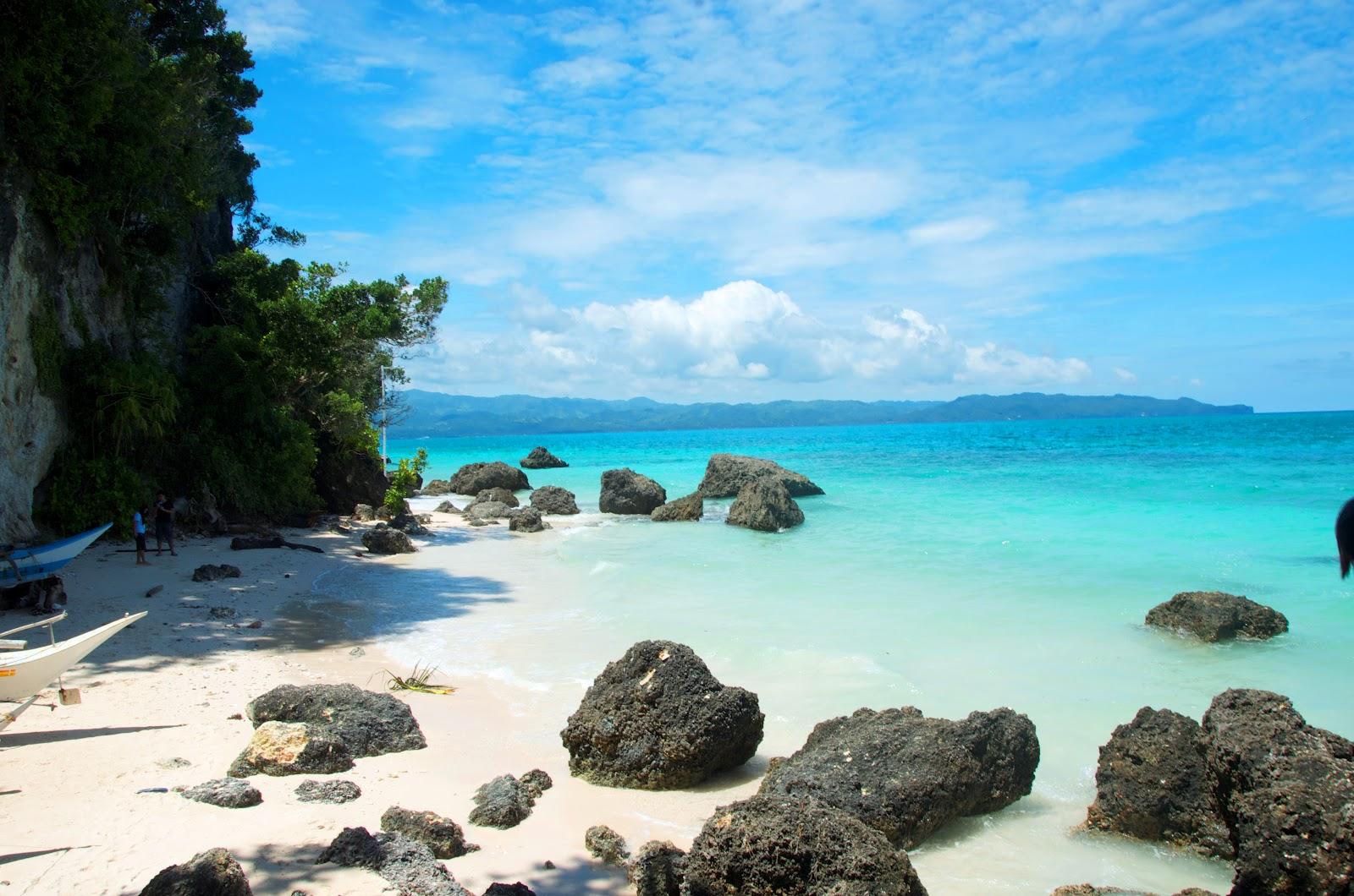 Рафаиловичи фото пляжа и