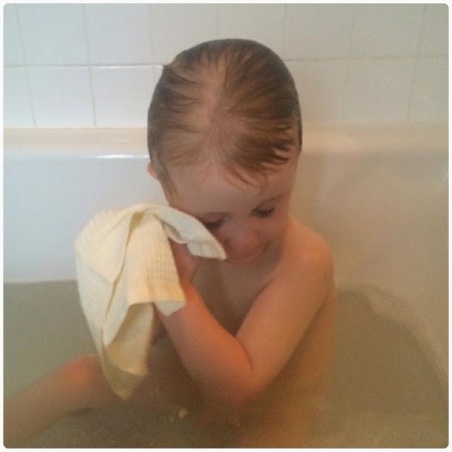 miamoo travel goodies set natural skincare baby children products shampoo wash