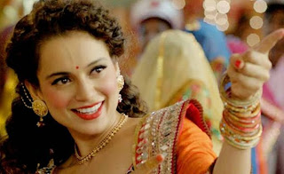 tang tang tang ho jogiya Ghani Bawri Lyrics | Movie Tanu Weds Manu Returns