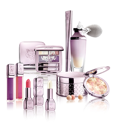 Top 10 Luxury Cosmetics Brands
