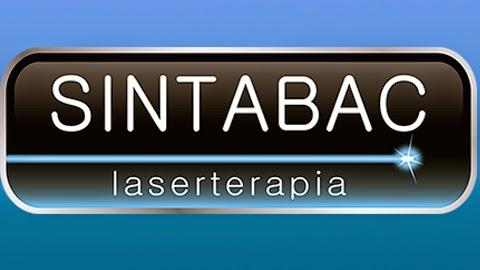 Blog de Sintabac