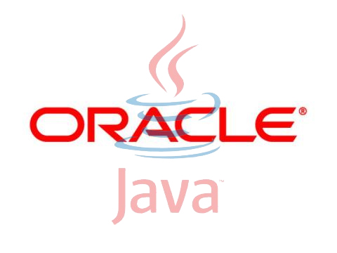 product aimed at java developers since the introduction of java