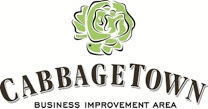 Cabbagetown BIA