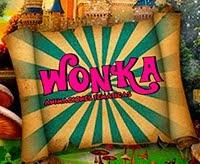 Wonka en Pinterest