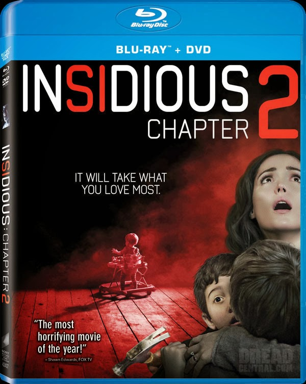 Insidious++Chapter+2+(2013)+BluRay+Hnmovies