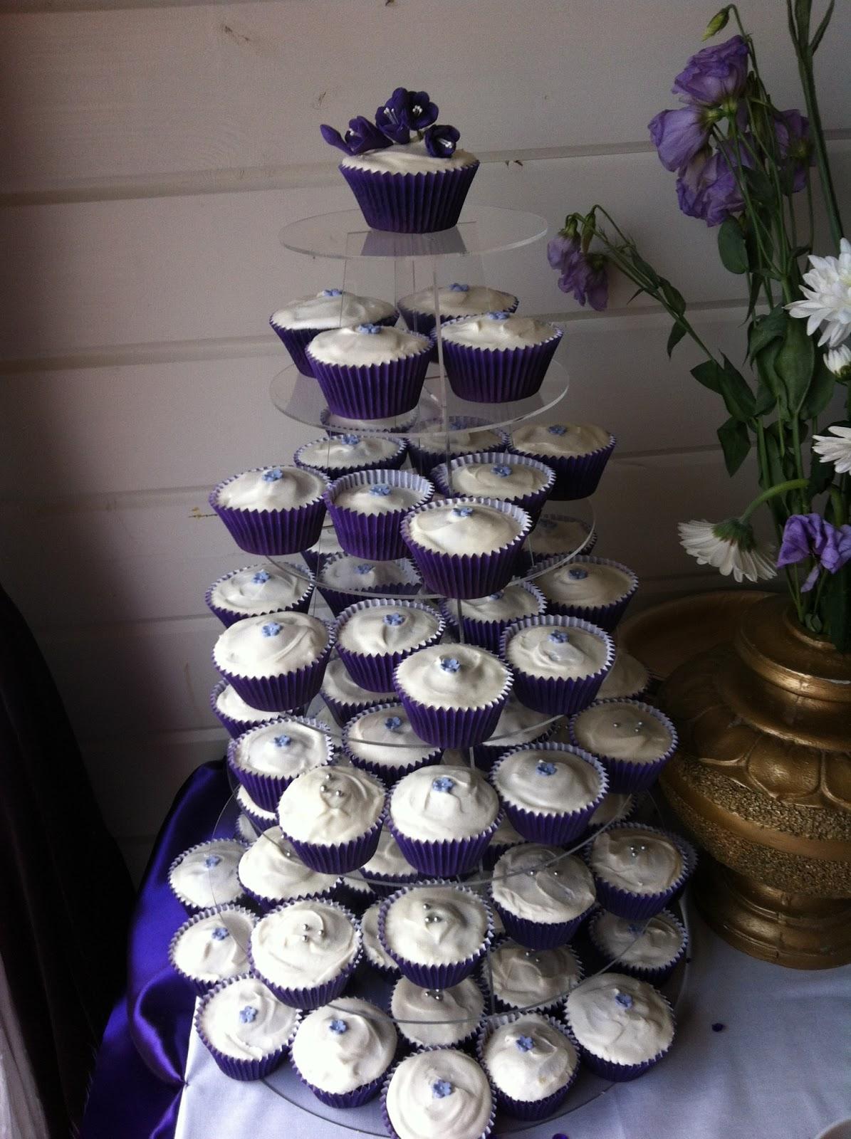Jessi cake Creations