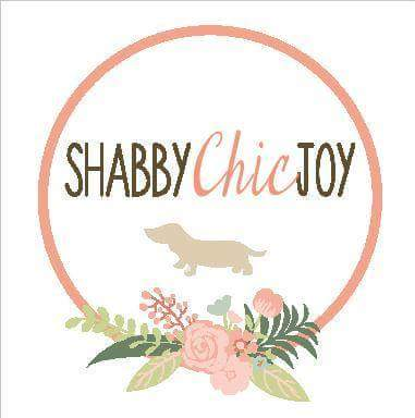 Shabby Chic Joy