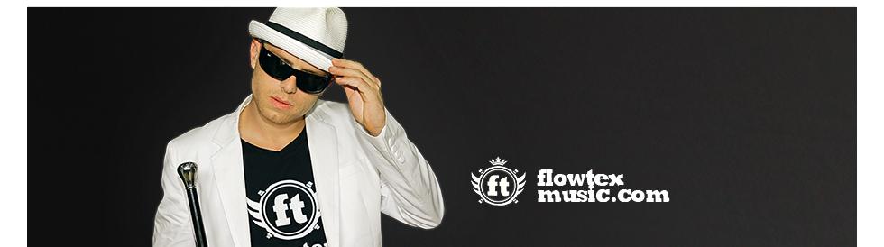 Flowtex Music