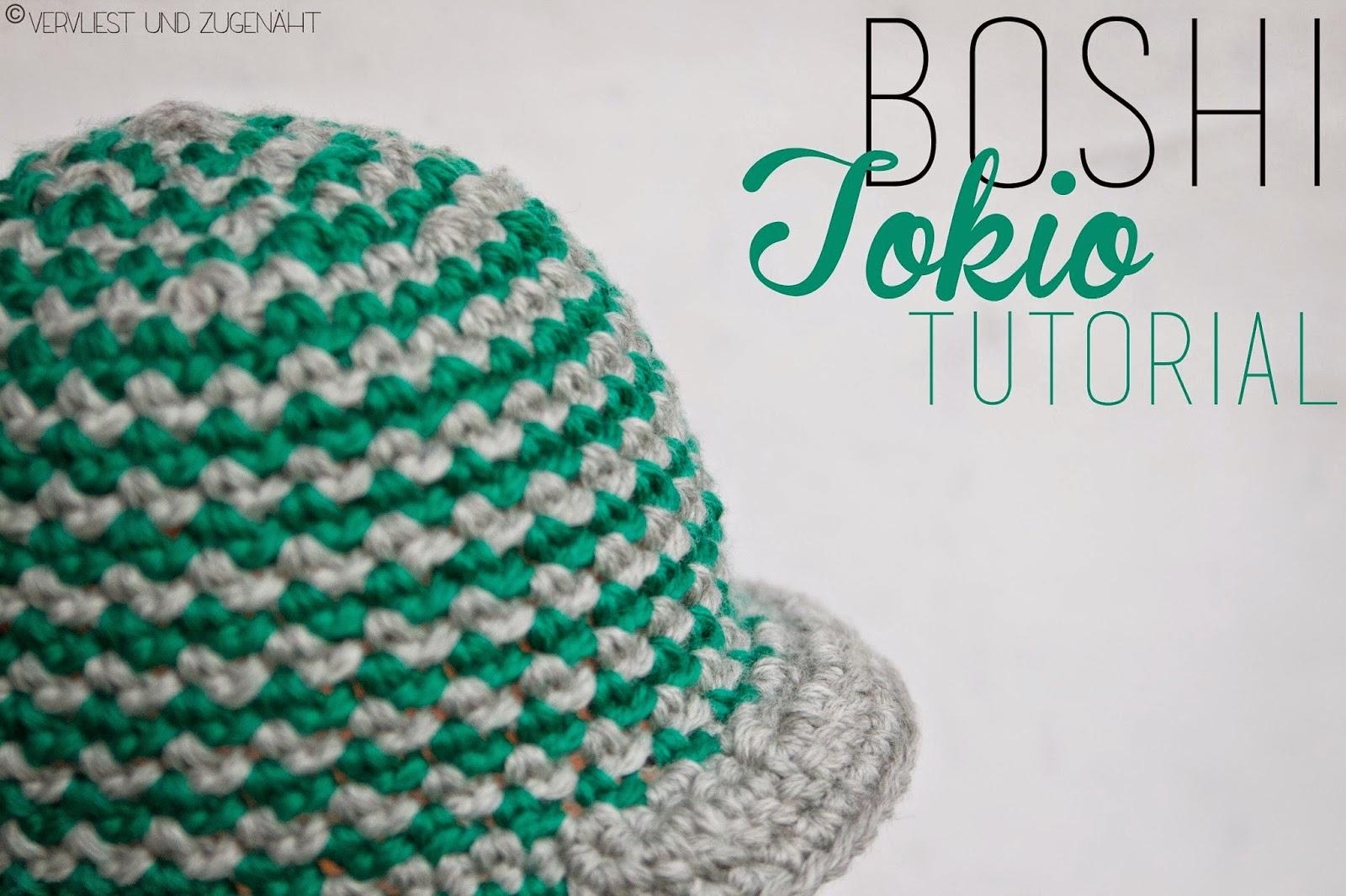http://vervliestundzugenaeht.blogspot.de/2014/11/boshi-tokio-tutorial.html