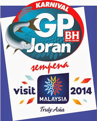 Karnival GP Joran BH