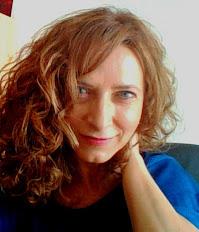 Anna Selva