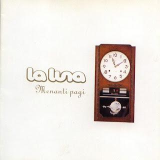 Laluna - Menanti Pagi on iTunes