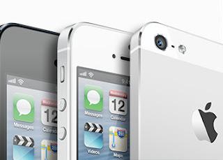 iphone 5 developers