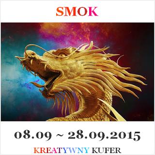 http://kreatywnykufer.blogspot.com/2015/09/wyzwanie-postacie-fantastyczne-smok.html