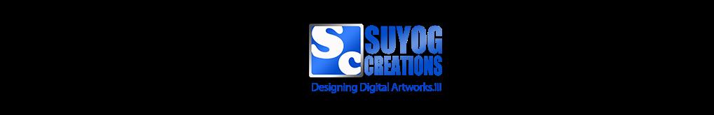 Suyog Creations
