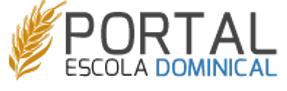 Portal Escola Dominical