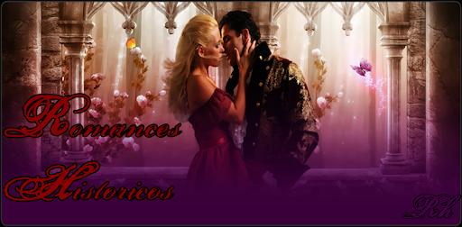 Romances Historicos