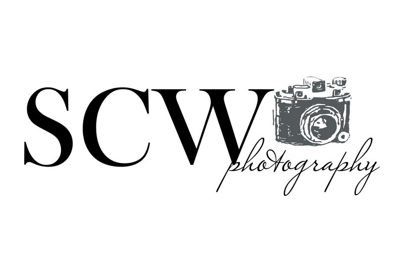 SCW Photography
