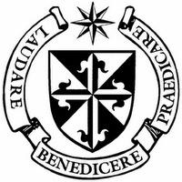 ORDER OF PREACHERS (ORDO PRAEDICATORUM)