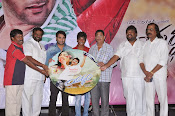 Yuddam Movie audio release function-thumbnail-9