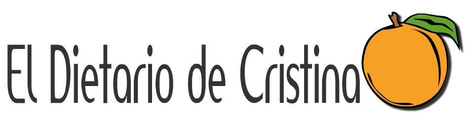 El dietario de Cristina