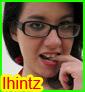 Ihintz