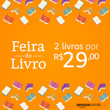 Oferta Amazon