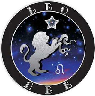 Ramalan Bintang Zodiak Leo 10 Juni - 16 Juni 2013