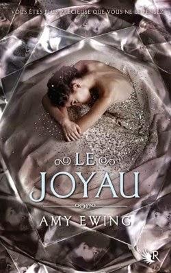 http://lesreinesdelanuit.blogspot.fr/2014/09/le-joyau-de-amy-ewing.html