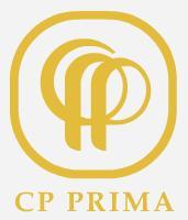 Lowongan Kerja Terbaru PT. Central Proteinaprima, Tbk. (CP Prima)