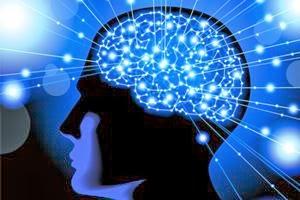 6 Cara Sederhana Mengasah Otak