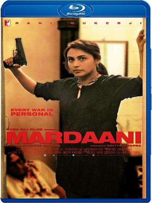 720p Mardaani Download Mardaani%2B(2014)