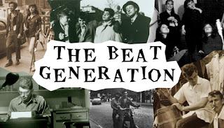 http://2.bp.blogspot.com/-GjeAeIr6FbU/Tei6i-VLoMI/AAAAAAAABhg/ECDeG96CQj4/s320/Challenge+beatnik.jpg