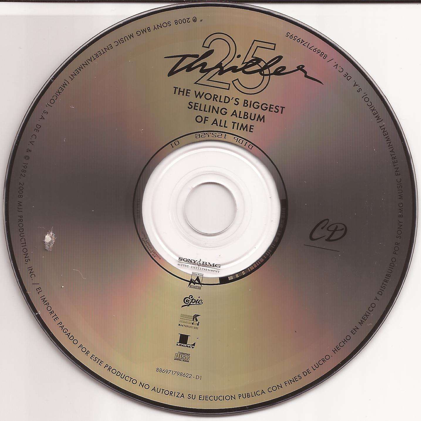 http://2.bp.blogspot.com/-GjfOb3VhrNs/TqY594PL3wI/AAAAAAAAAnQ/uuonEJuM85s/s1600/Cd+Michael+Jackson+Thriller+25.jpg