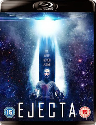 Ejecta 2014 BluRay 480p 300mb